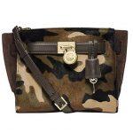 Camo Purses & Bags